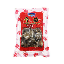 Ting Lung Dried Shiitake 4-5 cm 100gr