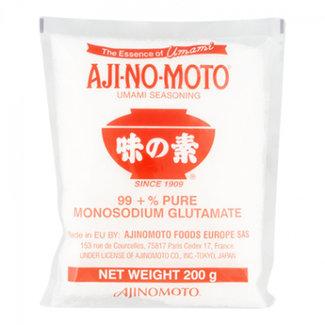 Ajinomoto Ajinomoto Uamami Seasoning 200gr