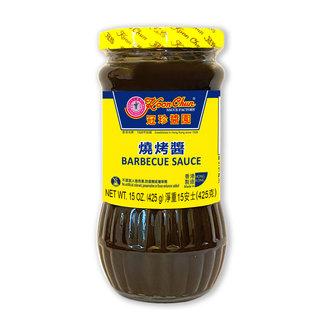 Koon Chun Koon Chun barbecue sauce 425g