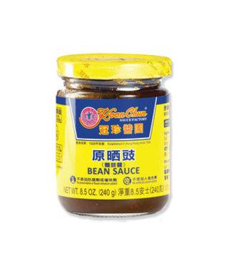 Koon Chun Koon Chun Bean saus 240g