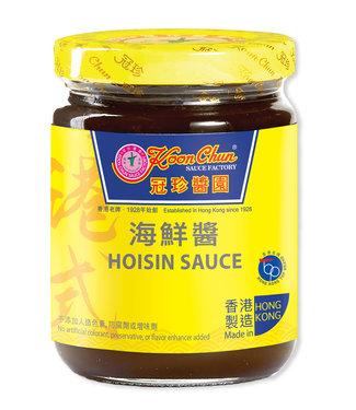Koon Chun Koon Chun Hoisin sauce 270g