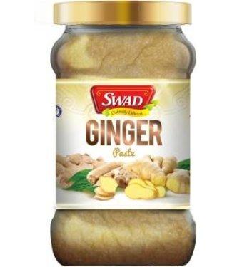 Swad Swad Gember Pasta 300g