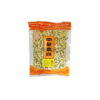 Double swallow and flower brand Dried Jasmine 100g