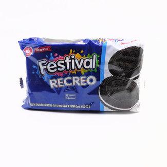 Noel Festival Recreo biscuits 360g