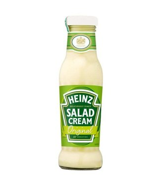 Heinz Heinz Salad Cream Original 285g