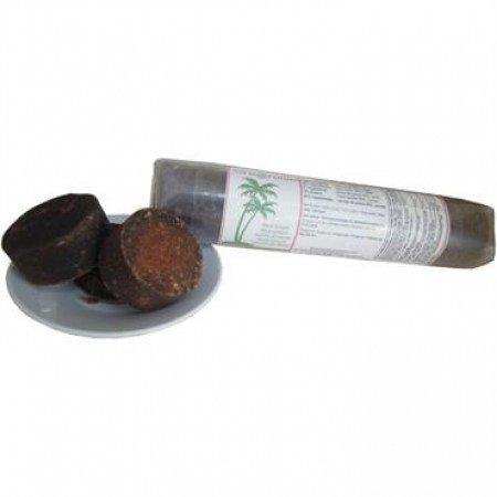 Nivo Foods Palm Suiker 500gr