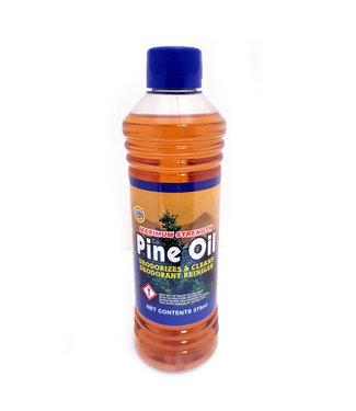 Pine Oil Ozone Deodorant Cleaner 375ml