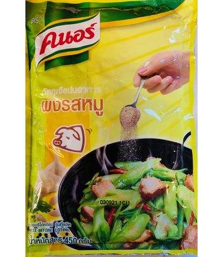 Thai Knorr Food Seasoning Powder Pork Flavor 450gr