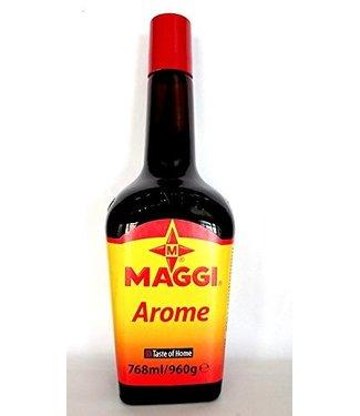 Maggi Maggi Arome 768ml