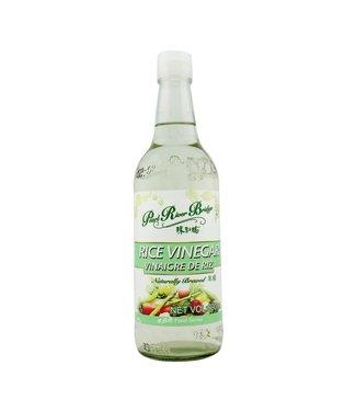 rice vinegar 500ml pearl river bridge