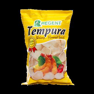regent tempura shrimp 100gr