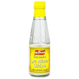 Buenas Pure Chinese Lye Water Lihiya 310g