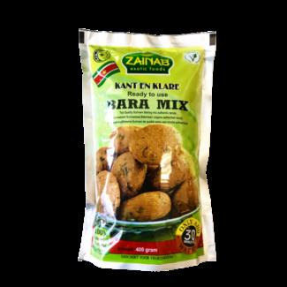 Zainab bara mix 400 g