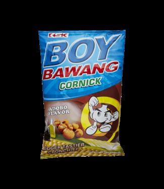boy bawang adobo 100gr
