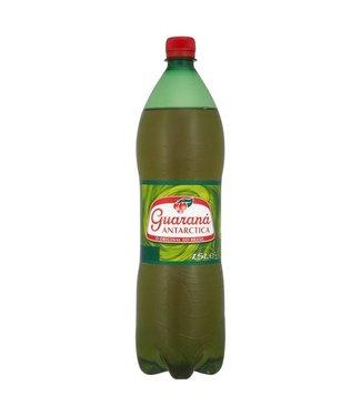 guarana Antarctica 1,5 litr