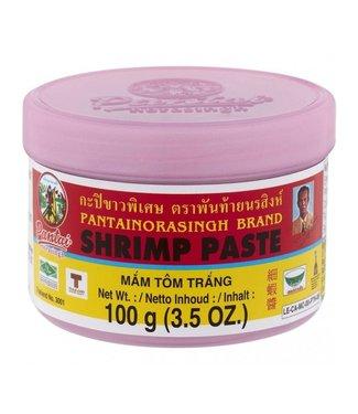 Pantainorasingh Shrimp Paste 100g