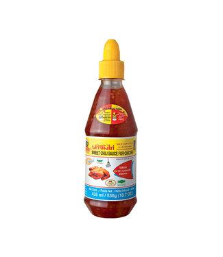 Pantai Sweet chili sauce for chicken 435ml