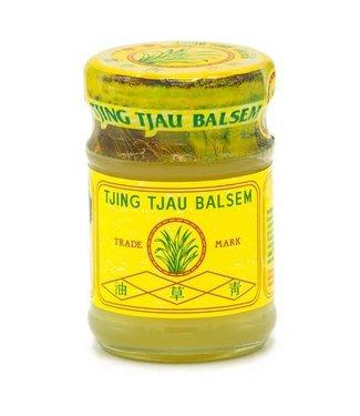 Tjing Tjau Balsem 36g