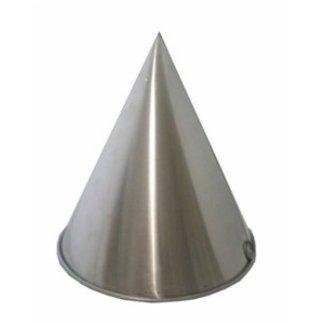 Tumpeng shape 15 cm