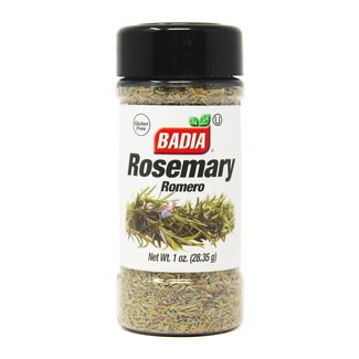 badia rosemary 1 oz (28gr)