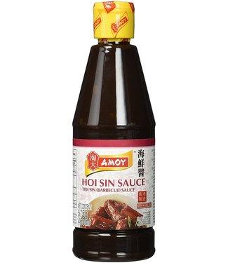 Amoy Hoi Sin Sauce 575gr