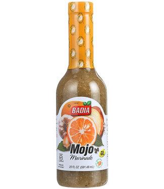 Badia Badia Mojo Marinade 20 fl oz (591.48ml)
