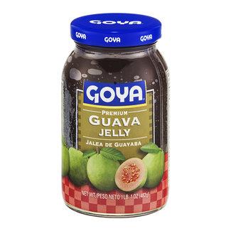 goya guava jam 420g (14.8 oz)