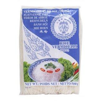 Erawan Rice Vermicelli Size L, 500gr