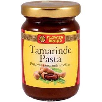Flower Brand Tamarind Paste 100gr