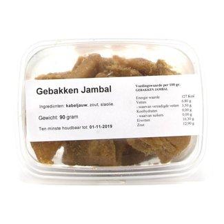 Fried Jambal 80gr
