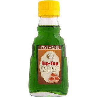 tip-top pistache extract 100ml
