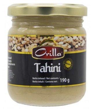 Orilla Tahini - Sesampasta 190g