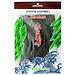 Wel-Pac Dashi Kombu Dried Seaweed 4 oz. (113.4g)