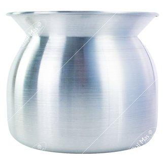 Aluminum Laos Glutinous Rice Pot Ø 22cm