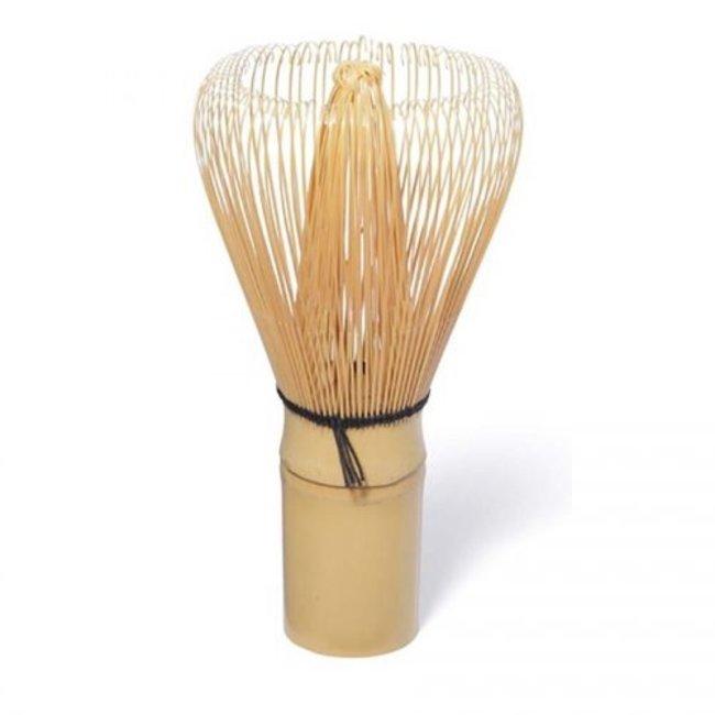 Matcha Wisk - Chasen bamboo 4.8 x 9cm - 6089266