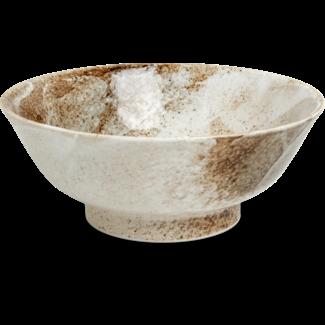 Bowl Hikari Ø22 cm - H9 cm YukiShino - 6040102