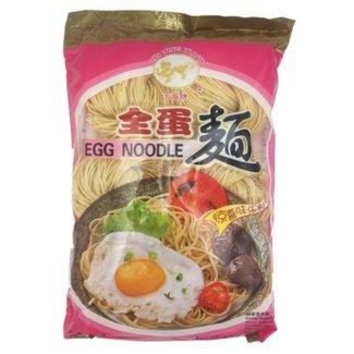 Tin Lung Brand Egg Noodle 400gr