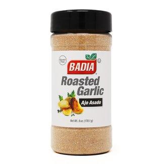 Badia Badia Roasted garlic 170.1g
