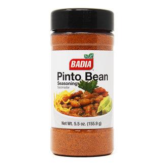 Badia Pinto Bean 5.5 oz - 155.9g