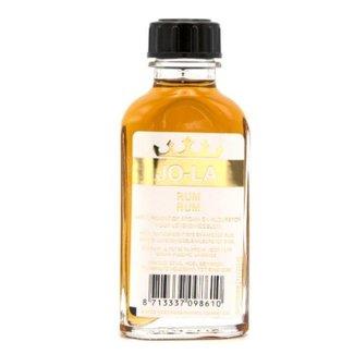 Jola Rum essence 50 ml
