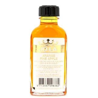 Ananas  Essence 50ml -Jola - Troebel