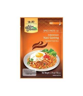 asian home gourmet - nasi goreng 50gr