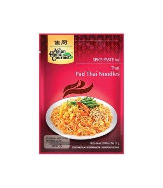 asian home gourmet - Pad Thai Noodles 50g