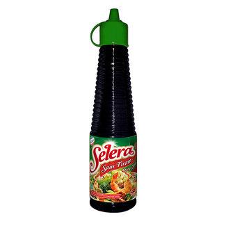 Selera Saus Tiram Oyster Sauce 170g Kobe