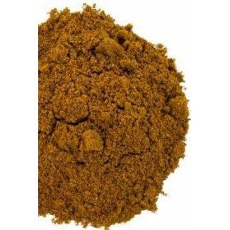 bhoedjel whala - Roasted ground cumin 80gr