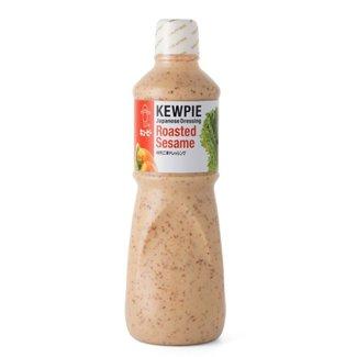 Kewpie Roasted Sesame Dressing 1 liter