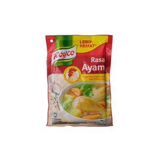 Royco Rasa Ayam Chicken Seasoning Powder 230gr