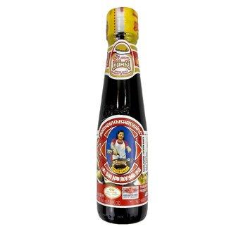 Oester Saus 150ml - Maekrua
