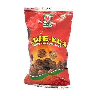 Krie-Kra 100gr Fernandes Snacks