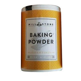 Baking Powder 100g Mill Stone